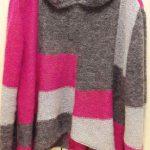 pullover-chantal