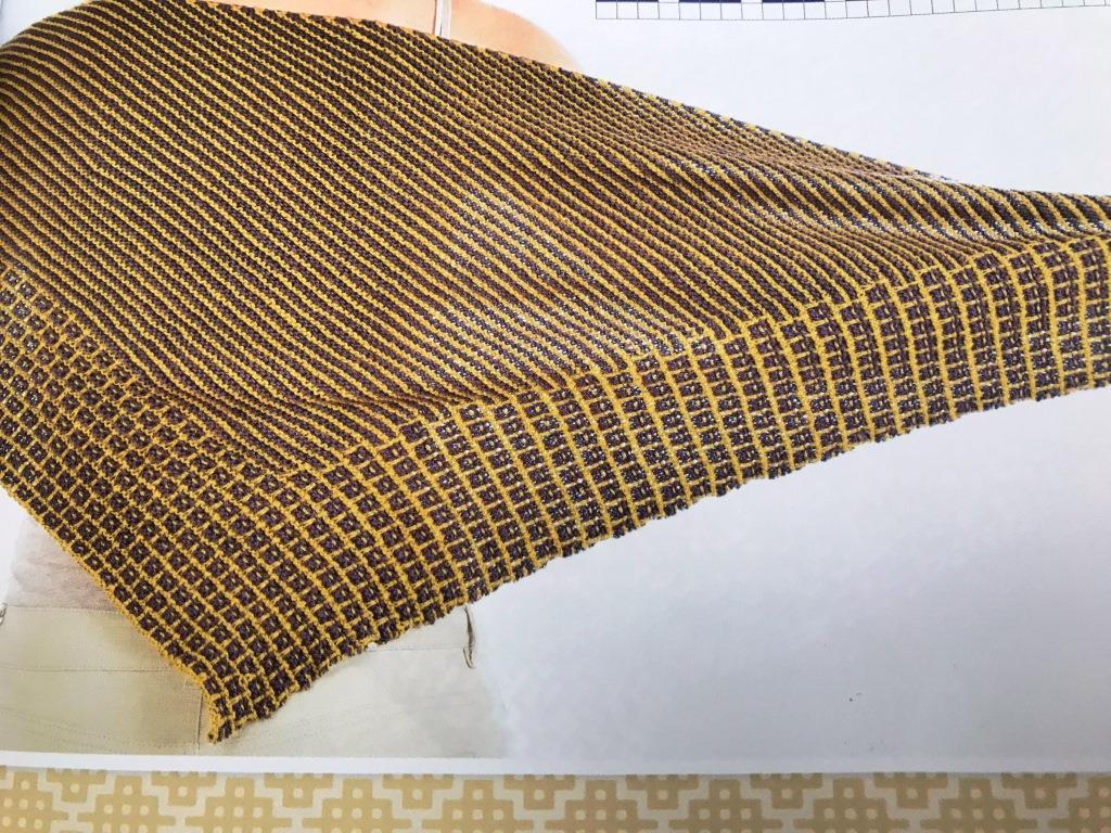 mosaik verlag bücher