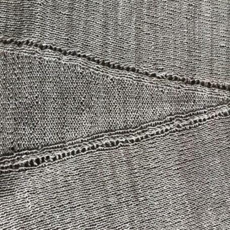 Detail Seite