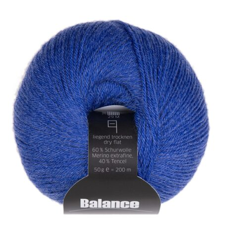 balance_9283_13_l