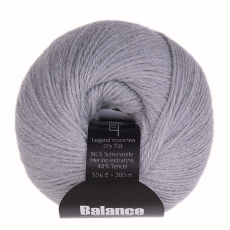 balance_9302_15_l