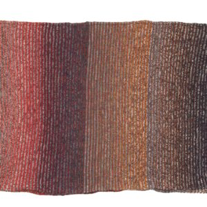Schoppel Wolle Zauberwolle – Schnäppchen